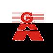 步步高logo