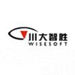 川大智胜logo