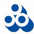 泰和新材logo