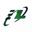 海陆重工logo