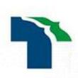 拓维信息logo