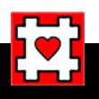 新华都logo