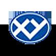 西仪股份logo