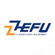 浙富控股logo