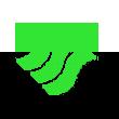陕天然气logo