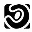 衛士通logo