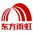 东方雨虹logo