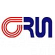 川润股份logo