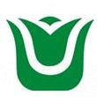 桂林三金logo