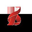友阿股份logo