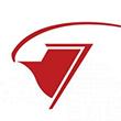 久其软件logo