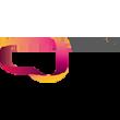 联络互动logo