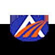 光迅科技logo
