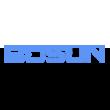 博深股份logo