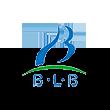 保龄宝logo