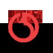信立泰logo