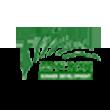 圣农发展logo