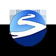洋河股份logo