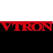 威创股份logo