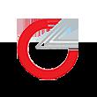 中利集团logo