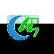 海大集团logo
