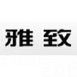 南山控股logo