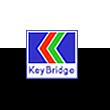 键桥通讯logo