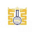 乐通股份logo