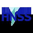 海峡股份logo