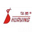 *ST华英logo