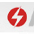 理工环科logo