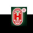 洪涛股份logo