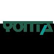 永太科技logo
