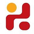 新朋股份logo