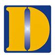 得利斯logo