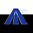 皖通科技logo
