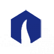 仙琚制药logo
