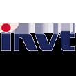 英威腾logo