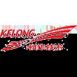 科华恒盛logo