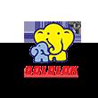 高乐股份logo
