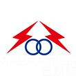 北京科锐logo