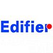 漫步者logo