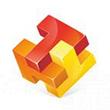 天神娱乐logo