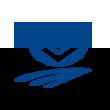 富临运业logo