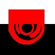漢王科技logo