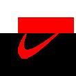 隆基机械logo
