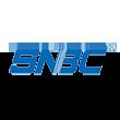 新北洋logo