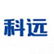 科远股份logo