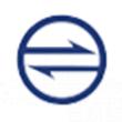 双箭股份logo