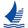 蓝帆医疗logo